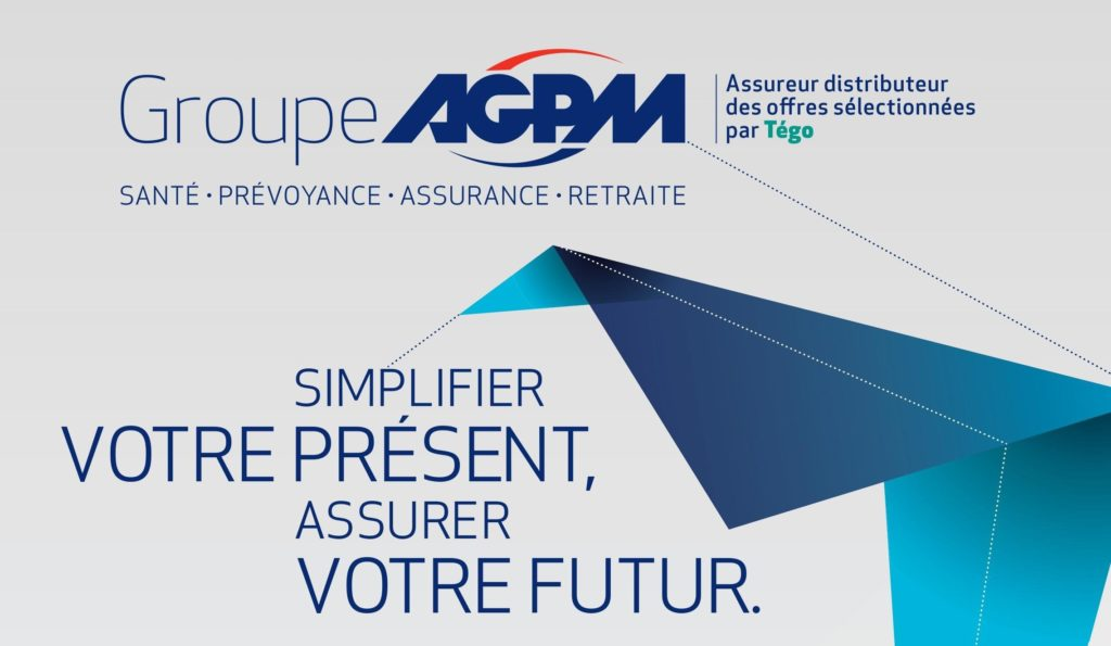Manifeste Groupe Agpm