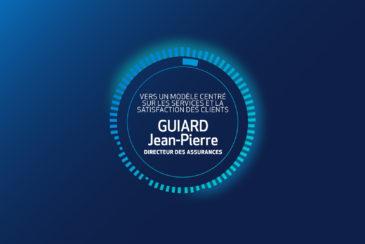Vignette Jean Pierre GUIARD