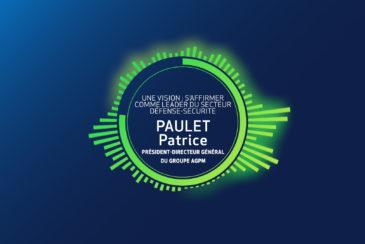 Vignette Patrice Paulet