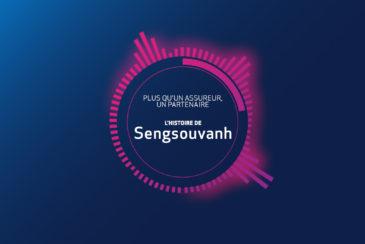 Vignette Sengsouvanh